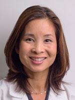 Dr. Carie Chu