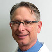 Dr. Bruce Maltz