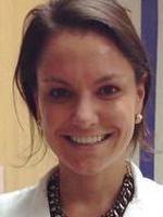 Dr. Meghan Hession