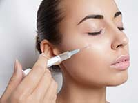 What patients in San Mateo, CA need to know about Botox cosmetic treatment