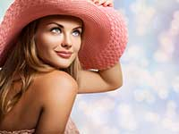 Get ready for next spring now with Laser Hair removal and CoolScultping