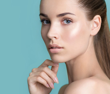 Intense Pulsed Light Therapy for Aging Skin in San Mateo area Image 2