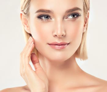 dermal fillers safe to use