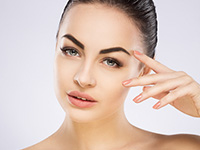 San Mateo, CA dermatologist describes how Fraxel treatment will benefit you