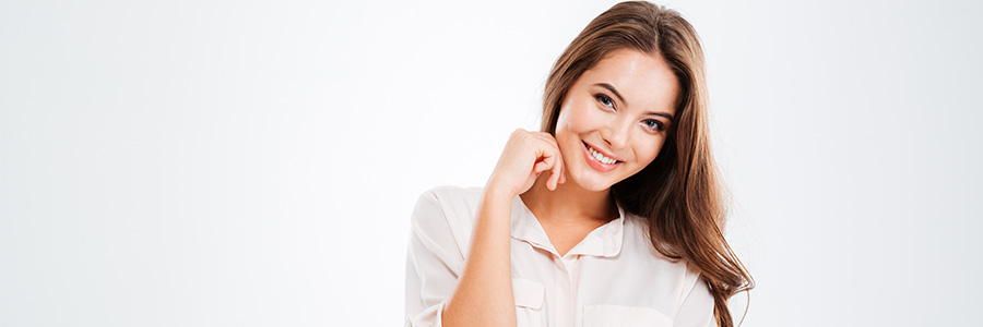 IPL for Smooth Younger Looking Skin in San Mateo CA area
