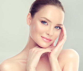 Who is a candidate for IPL therapies in San Mateo CA area