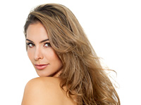 Alluring skin is yours without downtime, discomfort – Enjoy the benefits of Fraxel treatment in San Mateo CA