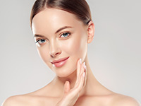 The power of IPL photo facial rejuvenation treatment in San Mateo, CA for many signs of sun damage, aging