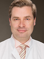 Image of Dr. Clemens Esche