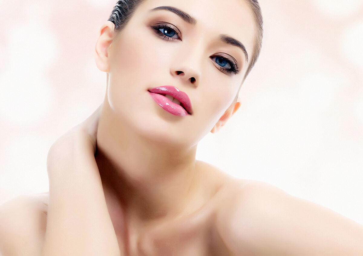 Healthy Skin With Cosmetic Dermatology at Allura Skin & Laser Center in San Mateo Area