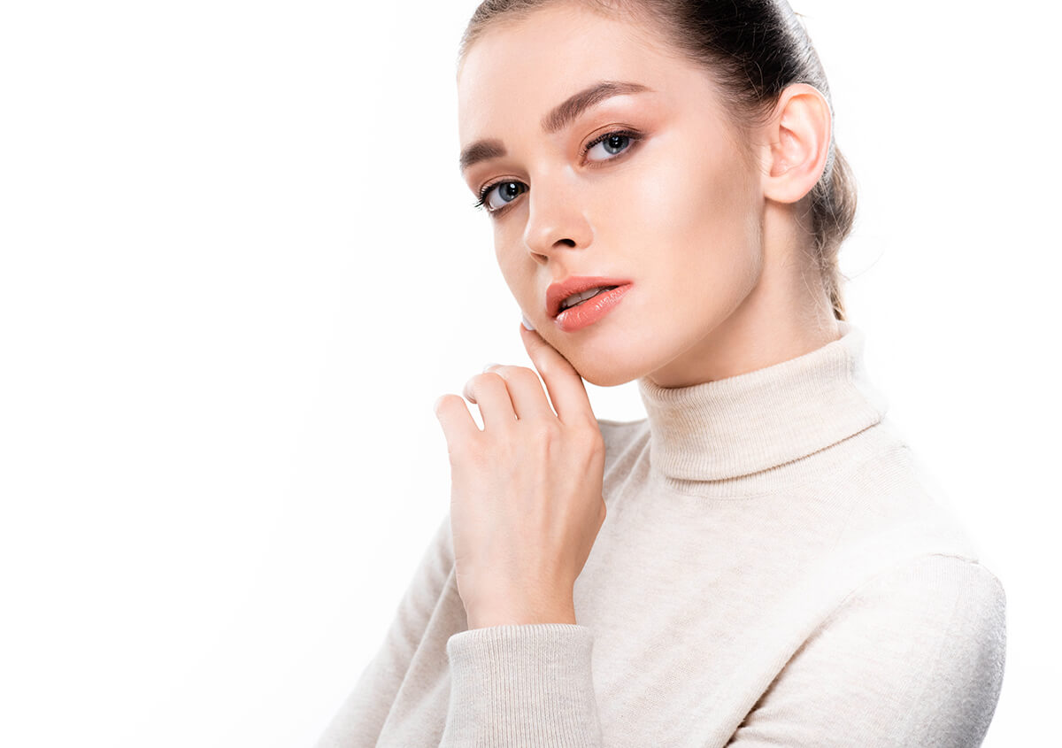 Guide To Injectable Facial Fillers at Allura Skin & Laser Center in San Mateo CA Area